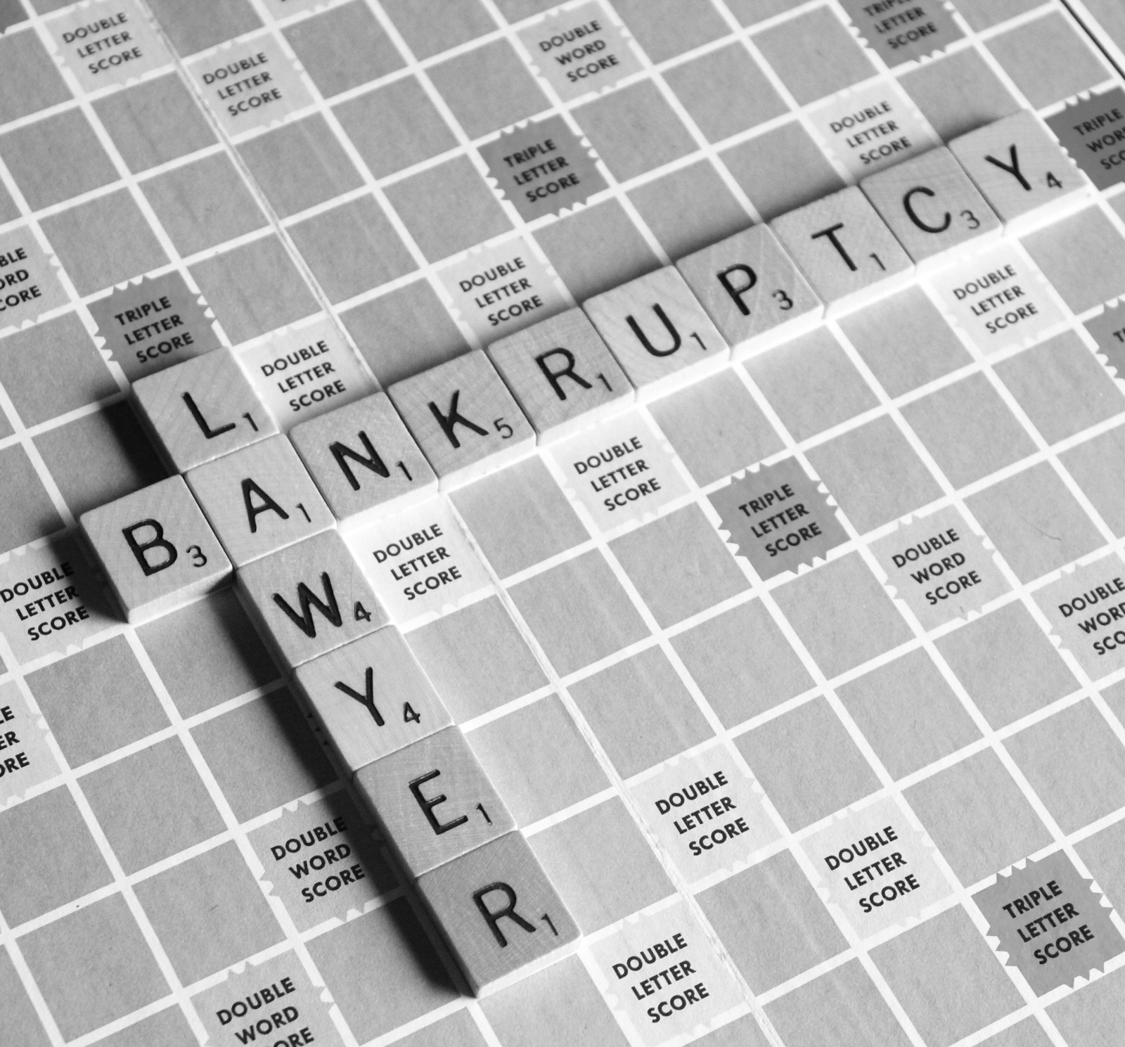 What Can Filing for Bankruptcy Do for Me?